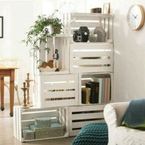 Totally smart diy college apartment decoration ideas on a budget 45