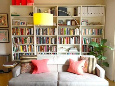 Stylist and modern furniture for your living room 08