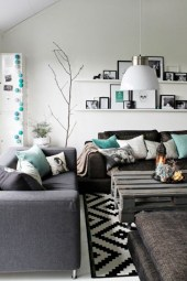 Amazing living room design ideas 04