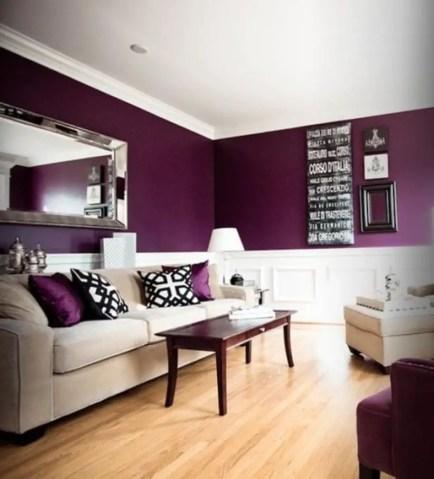Amazing living room design ideas 07
