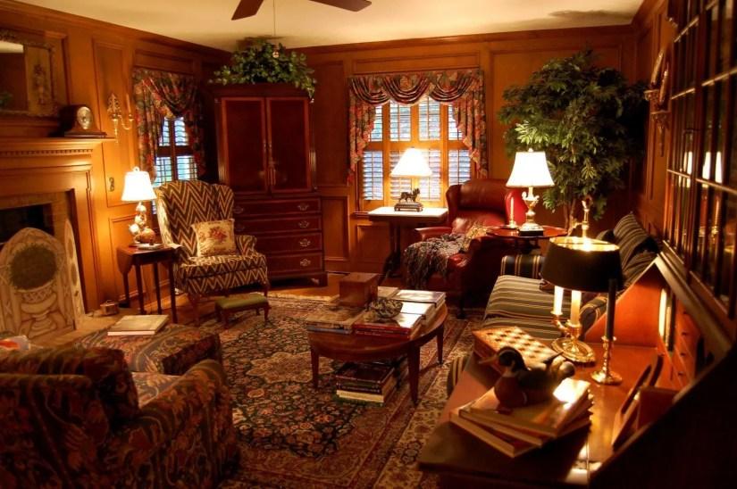 Amazing living room design ideas 09