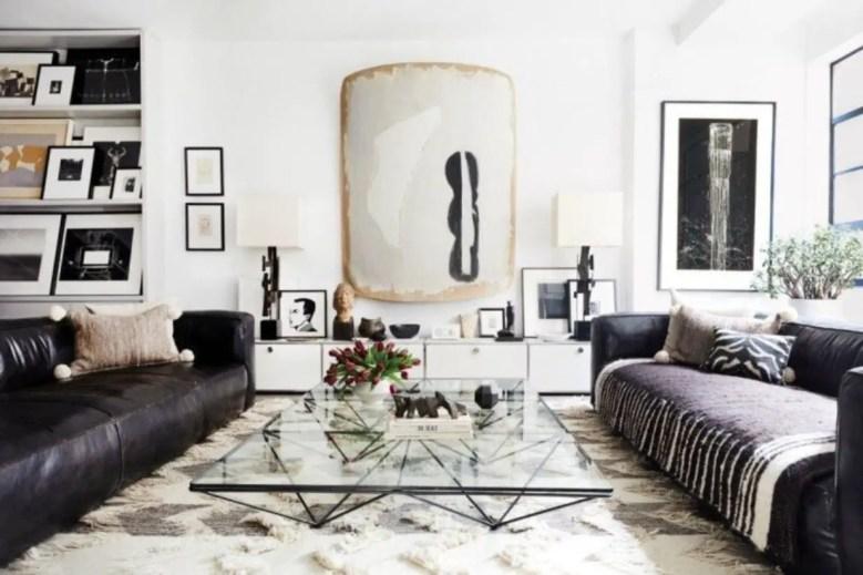 Amazing living room design ideas 21
