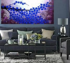 Amazing living room design ideas 28