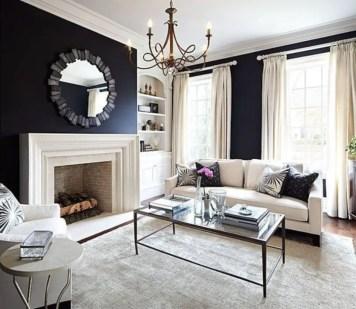 Amazing living room design ideas 30