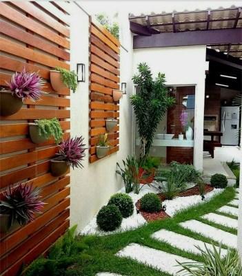 Best-small-garden-ideas