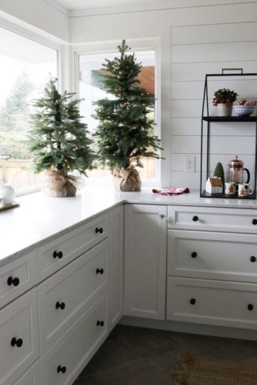 Corner shelves that change home decor become more beautiful 11