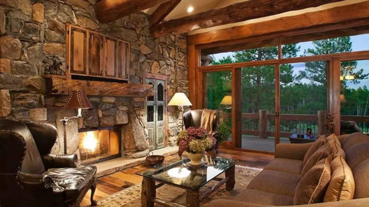 Elegant and attractive living room design ideas 48