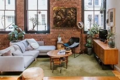 Popular living room design ideas this year 06