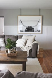 Popular living room design ideas this year 07