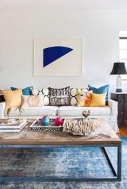 Popular living room design ideas this year 09