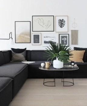 Popular living room design ideas this year 12