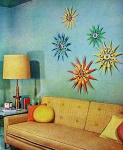 Popular living room design ideas this year 14
