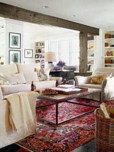Popular living room design ideas this year 15
