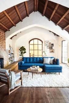 Popular living room design ideas this year 24