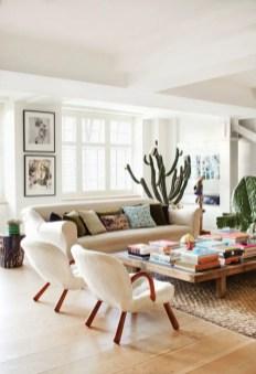 Popular living room design ideas this year 25