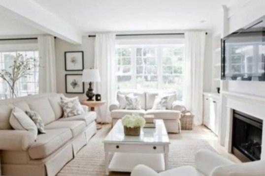 Popular living room design ideas this year 30