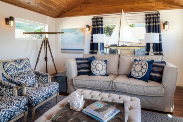 Popular living room design ideas this year 35