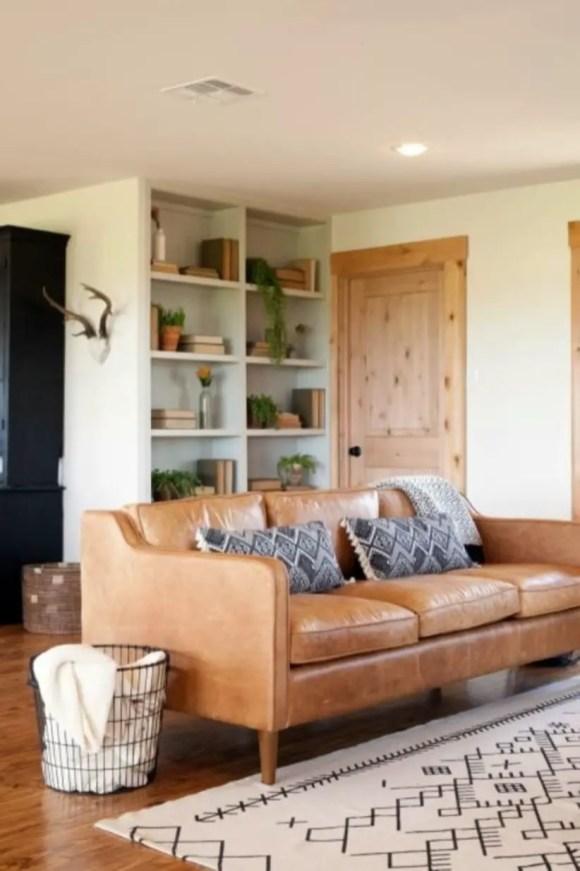 Popular living room design ideas this year 37