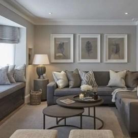 Popular living room design ideas this year 53