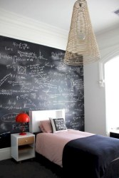 Stylish boys bedroom ideas that you must try 26