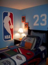 Stylish boys bedroom ideas that you must try 37
