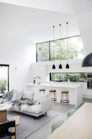 The best living room design ideas for your home 11