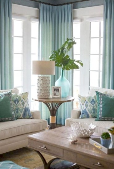 The best living room design ideas for your home 13