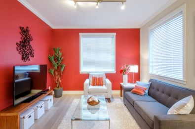 The best living room design ideas for your home 33