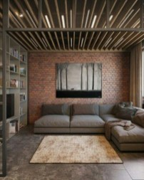 The best living room design ideas for your home 39