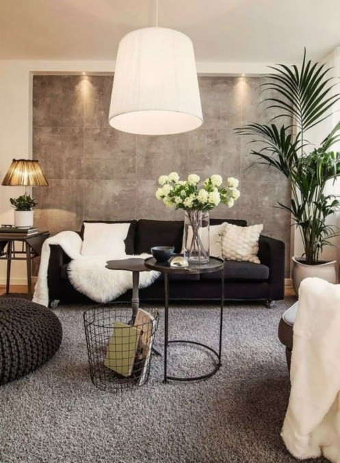 The best living room design ideas for your home 45