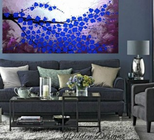 The best living room design ideas for your home 48