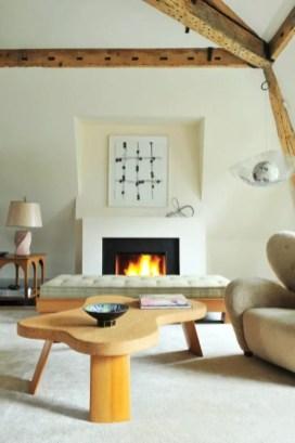 The best artistic livingroom design 01