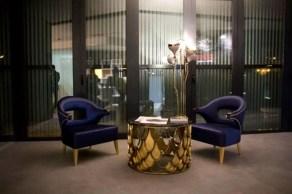 The best artistic livingroom design 28