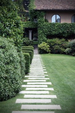 The best garden design for small areas 11