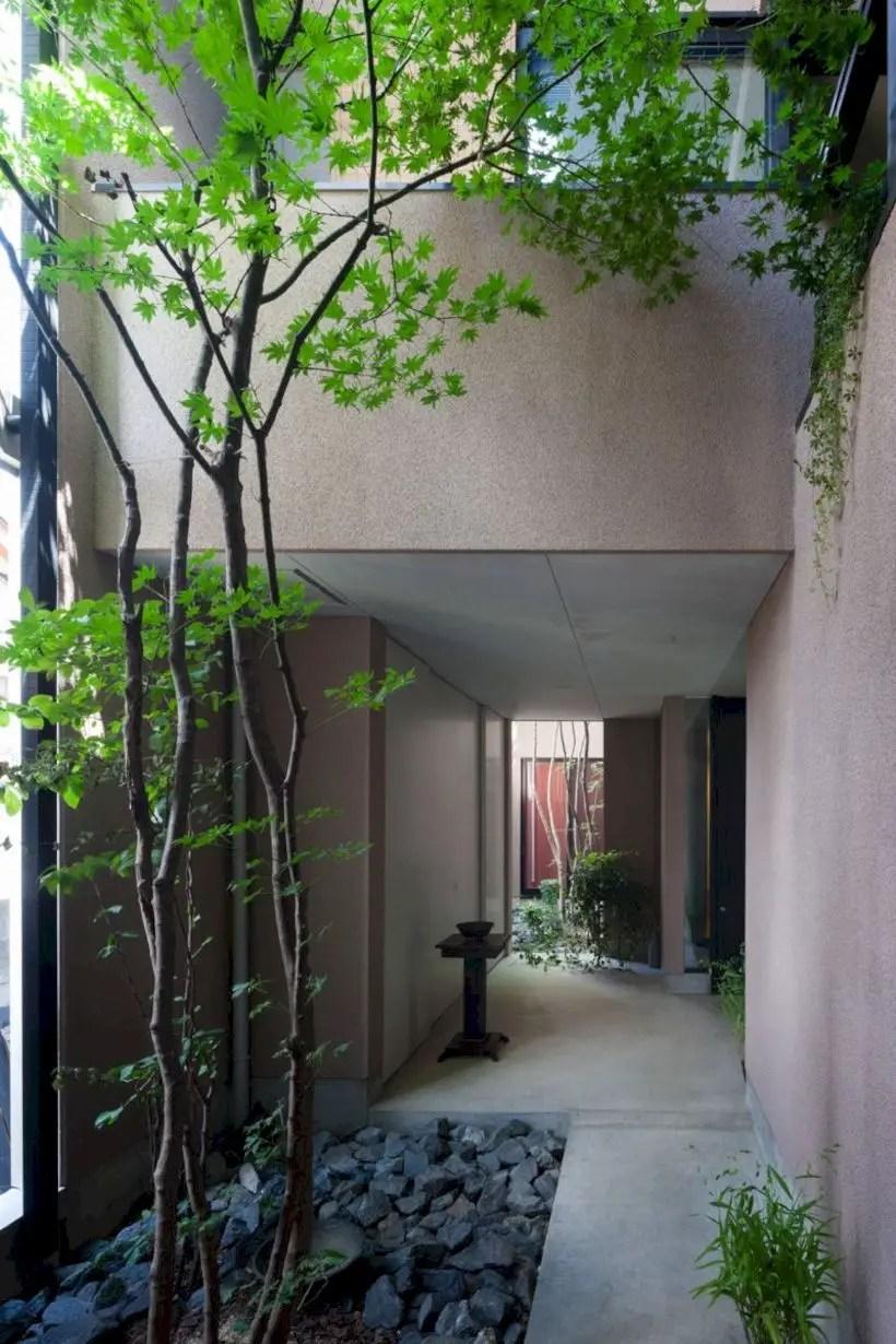 The best small home garden design ideas 09