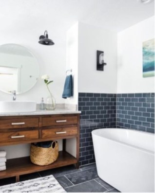 Unique sink concept that you have to try 09