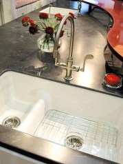 Unique sink concept that you have to try 16