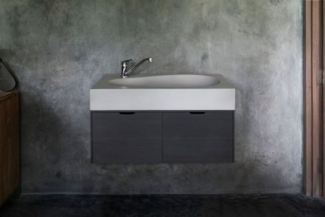 Unique sink concept that you have to try 33