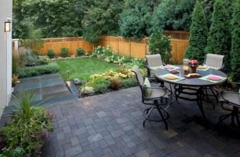 Amazing rose garden ideas in this year 34
