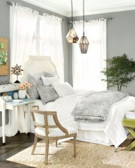 Bedroom design ideas that make you more relaxed 14