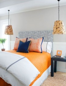 Bedroom design ideas that make you more relaxed 17
