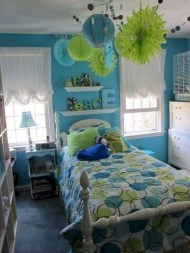 Bedroom ideas for small rooms for teens 03