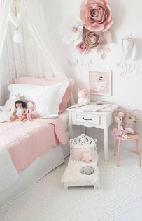 Bedroom ideas for small rooms for teens 10