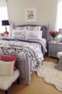 Bedroom ideas for small rooms for teens 13