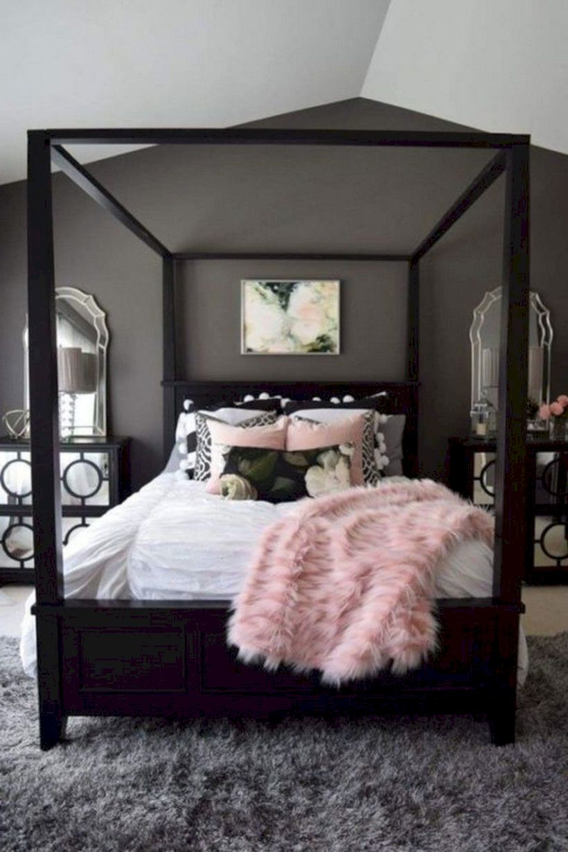Bedroom ideas for small rooms for teens 15