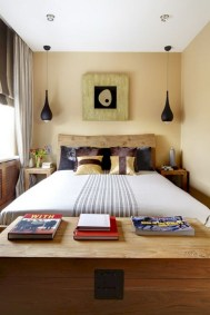 Bedroom ideas for small rooms for teens 34
