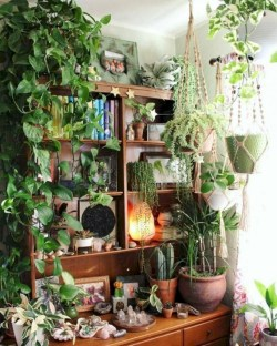 Home garden design ideas that add to your comfort 02