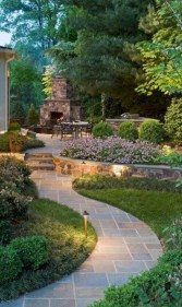 Home garden design ideas that add to your comfort 45