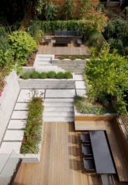 Home garden design ideas that add to your comfort 46