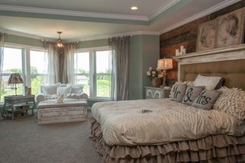 The best bedroom design ideas for you to apply in your home 04